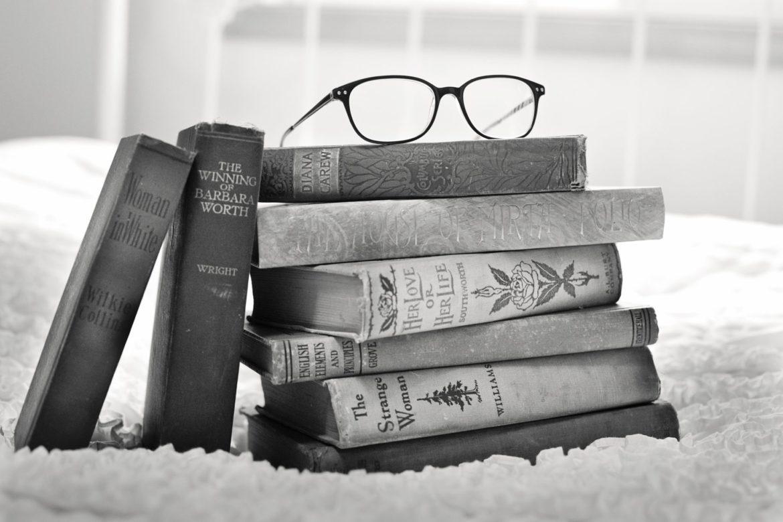 5 étapes pour une lecture efficace