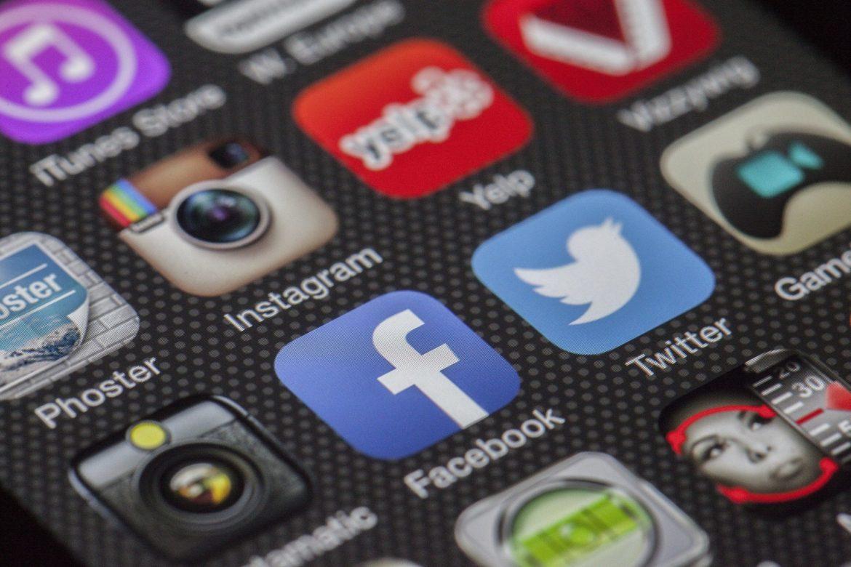 Pourquoi les réseaux sociaux causeront votre perte