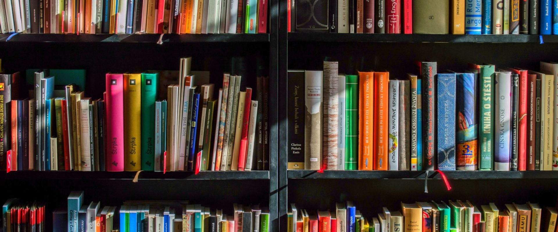 Comment lire un livre par jour