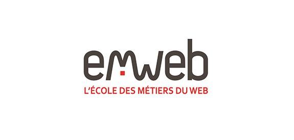 emweb formation à distance