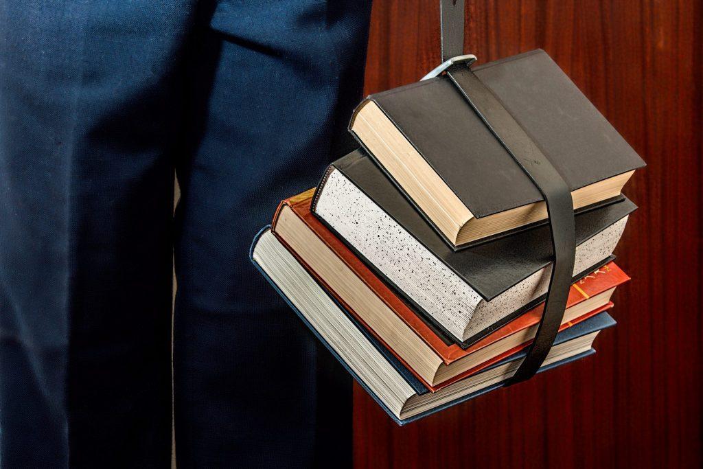 De la lecture et des MOOCs pour réussir son année scolaire