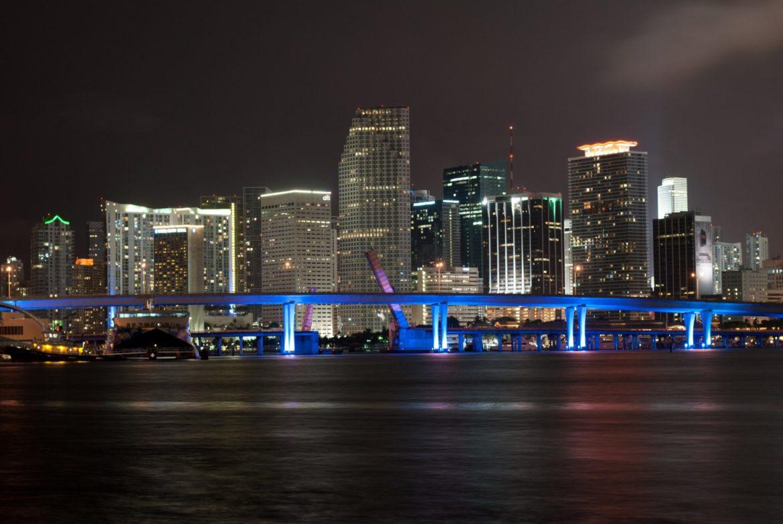 6 choses que j'ai retenues de mon échange à Miami