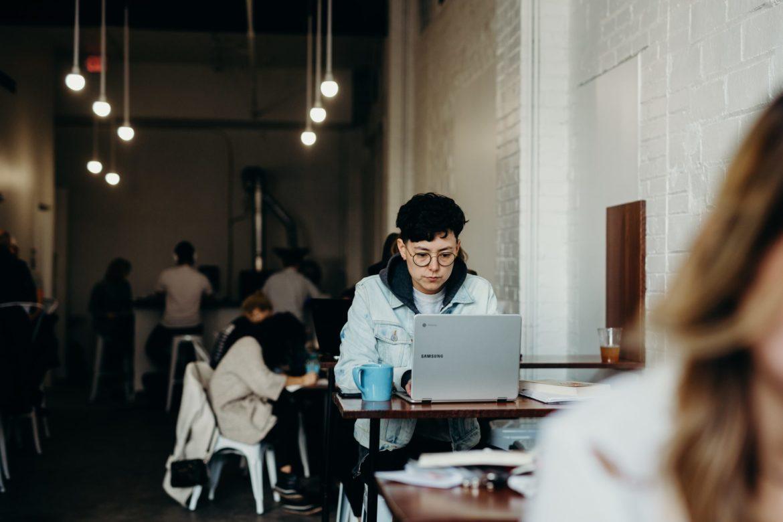 Comment améliorer sa productivité en période de concours ?