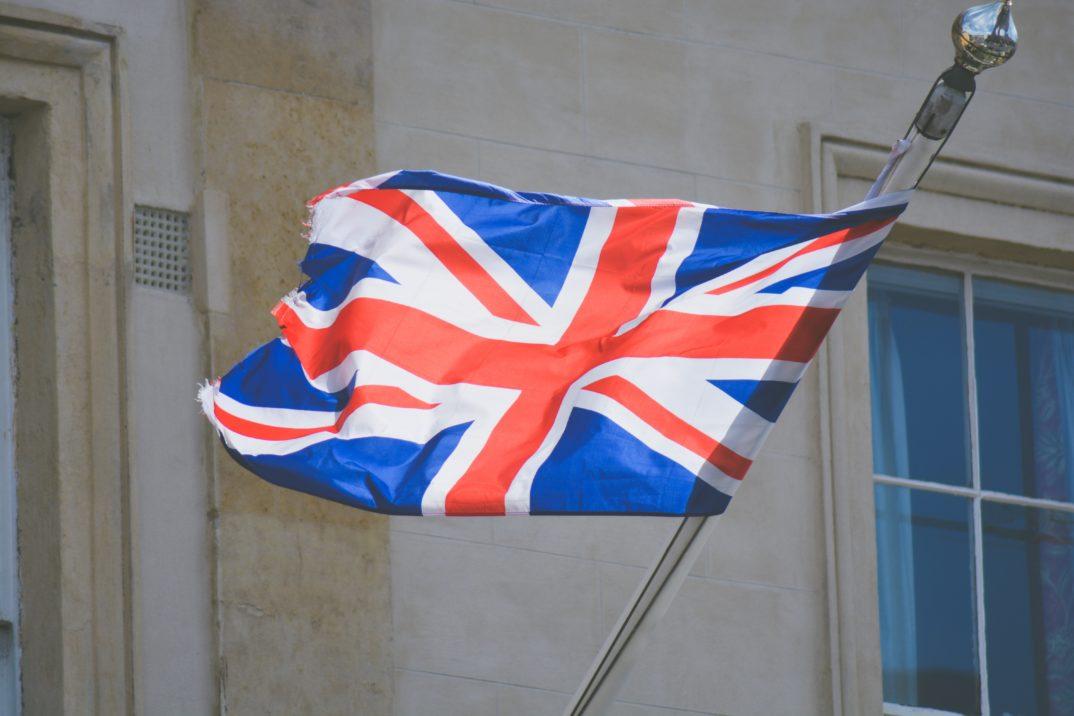 5 bonnes raisons de partir étudier au Royaume-Uni