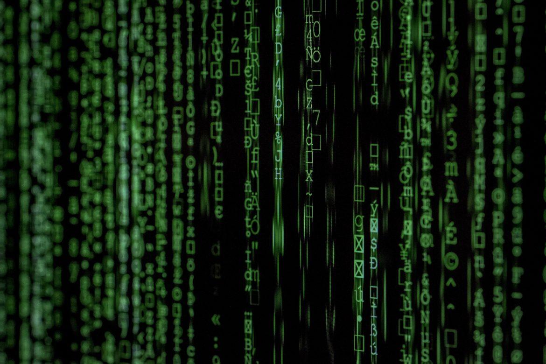 L'hygiène informatique : comment sécuriser ses mots de passes ?